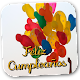 Feliz Cumpleaños for PC-Windows 7,8,10 and Mac