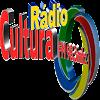 Rádio Cultura SJN APK
