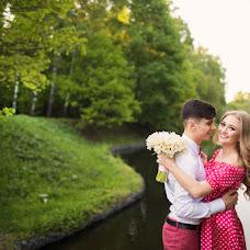 Wedding photographer Olga Kosheleva (Milady). Photo of 24.05.2015