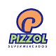 Pizzol Supermercado Download for PC Windows 10/8/7
