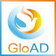GloAD for PC Windows 10/8/7