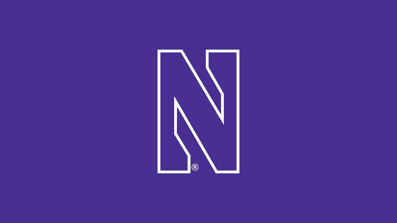 Watch Northwestern Wildcats football live