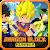 Dragon Block Z Runner file APK Free for PC, smart TV Download