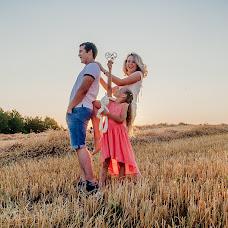Wedding photographer Mariya Artyukhina (maryartphoto). Photo of 06.03.2018
