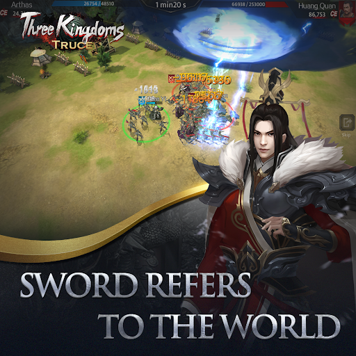 Three Kingdoms Truce 5.28.0.0 de.gamequotes.net 5