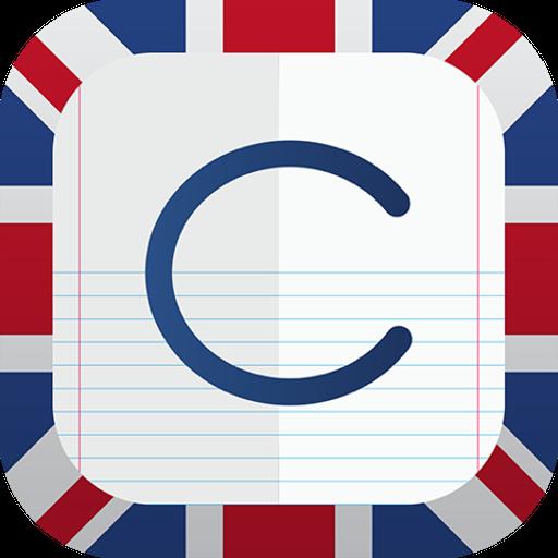 Callan Method Ebook
