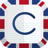 Callan Method App