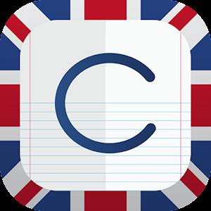 Callan method android apps on google play callan method fandeluxe Gallery
