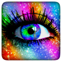 Color Dance LWP icon
