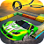 Impossible Stunt Car Tracks 3D file APK for Gaming PC/PS3/PS4 Smart TV