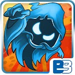 FILD: Renegade Monsters