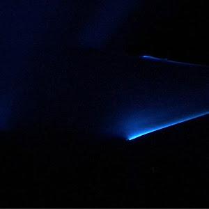 ヴェルファイア ANH20W 2.4Z プラチナセレクションⅡのカスタム事例画像 さきゅ@遠州若杉丸さんの2019年10月25日12:53の投稿