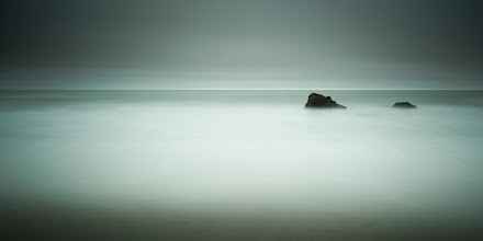 Photo: Half Moon Bay 1