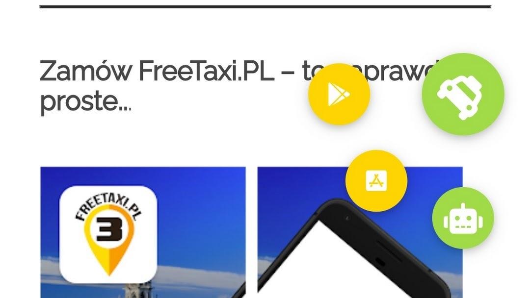 Obraz nagłówka witryny