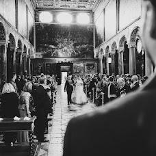 Wedding photographer Tiziana Nanni (tizianananni). Photo of 23.10.2017