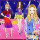 Princess Dress up Fashion Show (game)