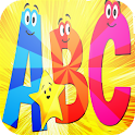 ABC Songs Learn Kids icon