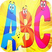 ABC Songs Learn Kids