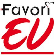 Favoriev