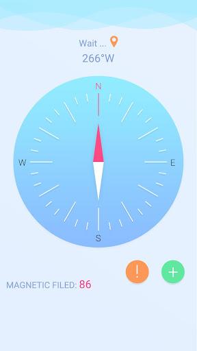 玩免費工具APP|下載Kompass app不用錢|硬是要APP