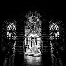 Wedding photographer Sergey Bulgak (BULLgak). Photo of 28.03.2015