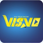 VISVO - Your Virtual Teacher (Alpha Version) Icon