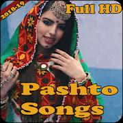 New Pashto Songs
