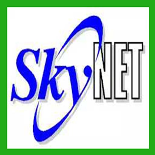 Sky Net Call