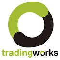Ponto Eletrônico TradingWorks icon