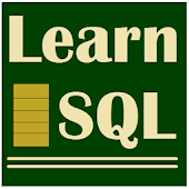 Learn SQL Query