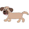 House Hound icon