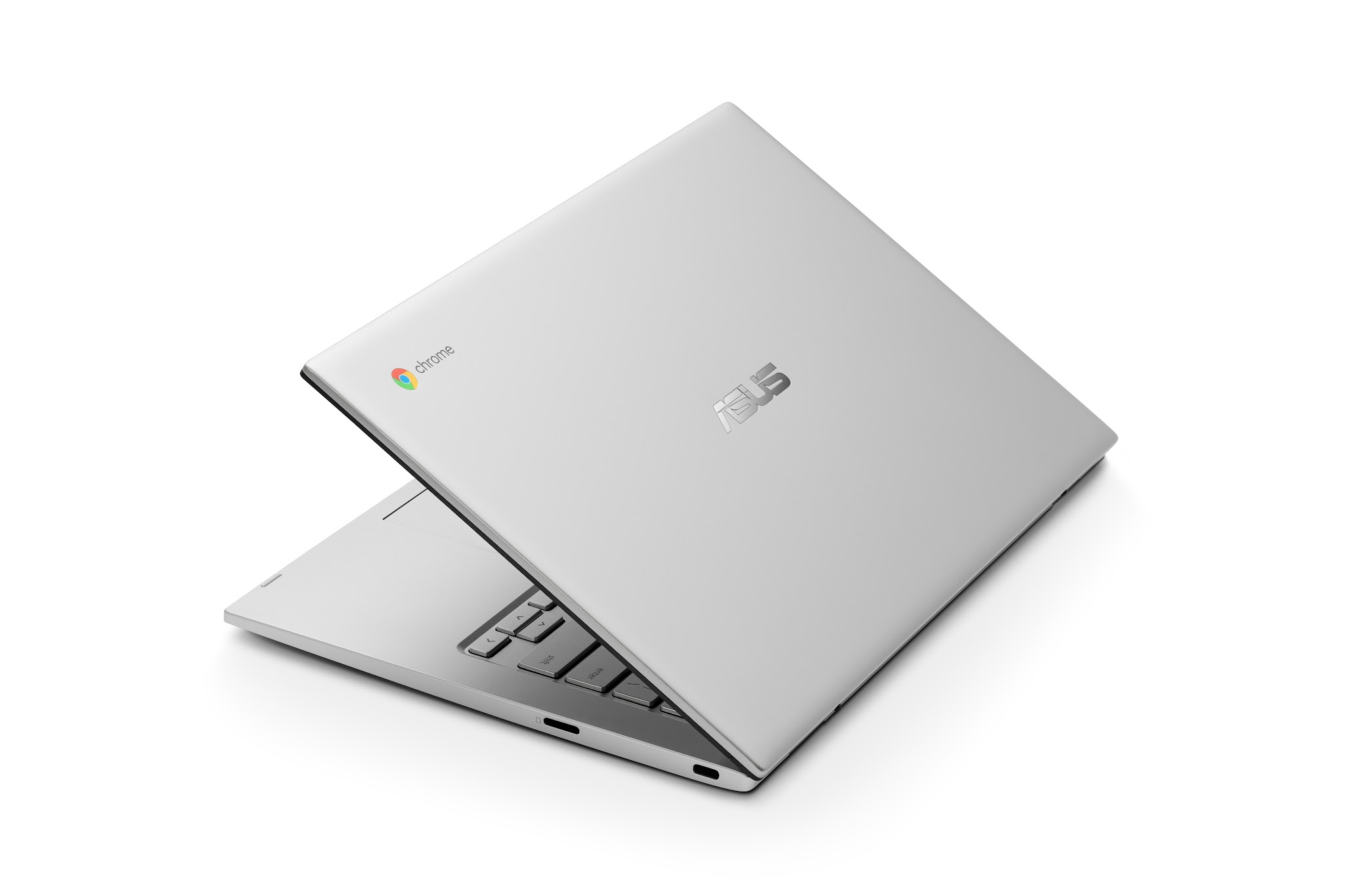 ASUS Chromebook C425 - photo 10