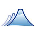 iPassi icon