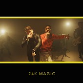24k Magic (feat. StayKeen)