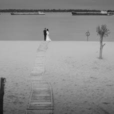 Wedding photographer Aleksandr Olovyannikov (unreal). Photo of 07.11.2013