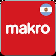 App Makro Hipermayorista Argentina APK for Windows Phone