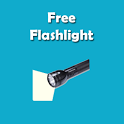 Free Flashlight (LED On / Off) icon