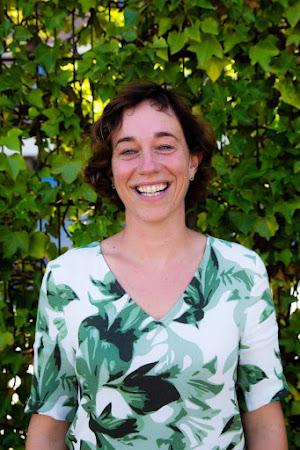 Katrien Vanhouche