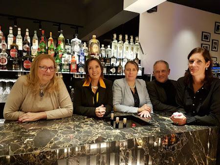 Solut's Team Building Sinterklaas event 2017
