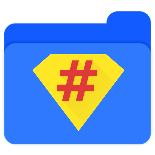 Argon File Manager [Root]