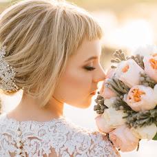 Wedding photographer Dmitriy Zaycev (zaycevph). Photo of 11.06.2018