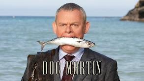 Doc Martin thumbnail