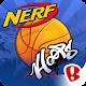 NERF Hoops (game)