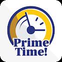 Nationwide PrimeTime! icon