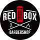 Download Red Box Barber Shop For PC Windows and Mac