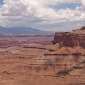 Canyonlands Park Wallpapers icon