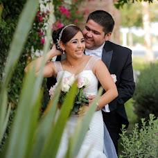 Wedding photographer Olliver Maldonado (ollivermaldonad). Photo of 13.07.2017