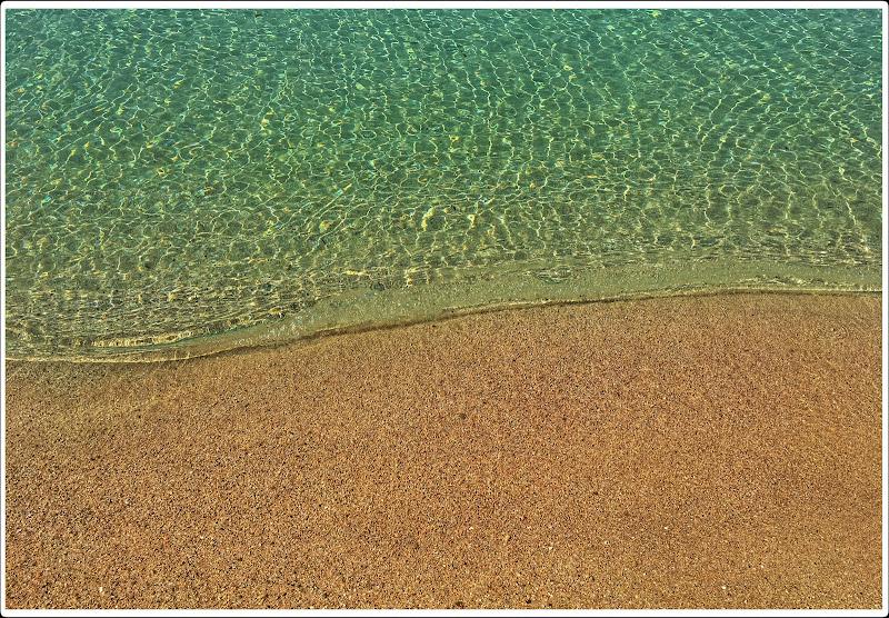 Stessa spiaggia stesso mare di gianfi51