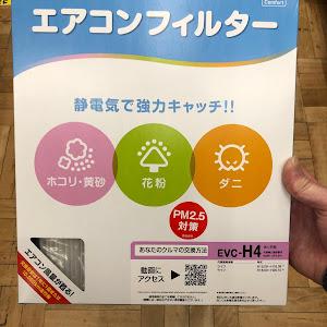 ライフ JB5 Dのエアコンフィルターのカスタム事例画像 Katsu  Saiさんの2018年12月29日20:34の投稿