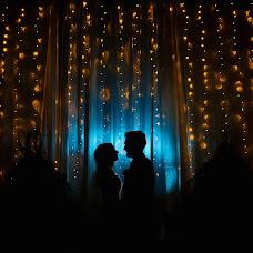 Свадебный фотограф Jorge Romero (jorgeromerofoto). Фотография от 16.04.2018
